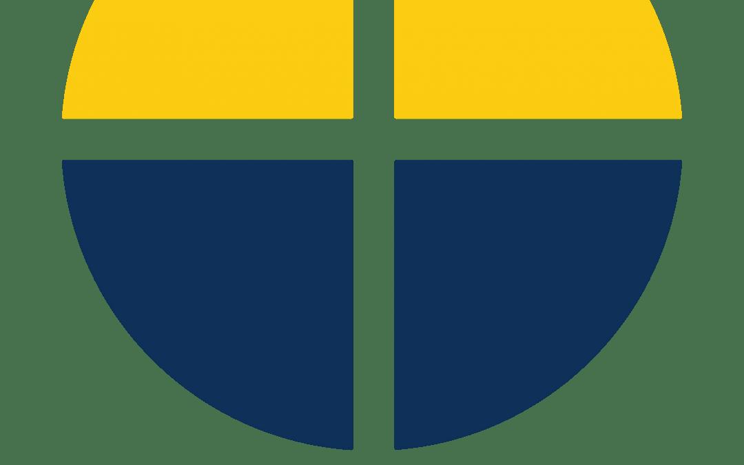 New BUS Logo